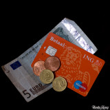 21 - Money II