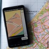 23 - Navigation
