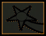 December 2nd: Stardust
