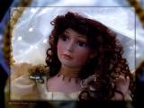 December 8th: Fairy Tale Princess