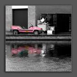 May 5th: Pink