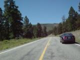4-highway 12 slow car.jpg