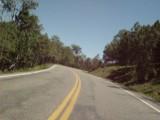 5-Highway 12 turns.jpg