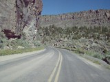 10-canyon in johns valley.jpg