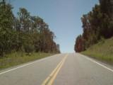 6-Highway 12 summit.jpg