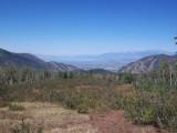 10-utah lake view.jpg