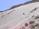 Jeremy Musintouchit Sand Dune East Desert Ut 2 3-30-02.jpg