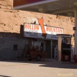Hollow Mountain.jpg