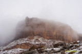 Red Rock in the Fog Moab Ut.jpg