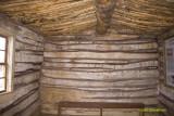 Barton Cabin 2 Bluff UT.jpg