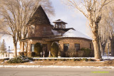 Cool House Blanding Utah.jpg