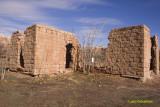 Fort Montezuma Bluff UT.jpg