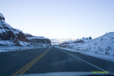 Highway 191 South of Moab.jpg