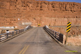San Juan River Bridge 2 Mexican Hat Utah.jpg