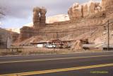Twin Navajos 2 Bluff Utah.jpg