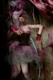 Broken Puppet Theater