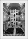 PragueMusée de la musique