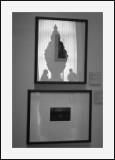 Musée des arts déco