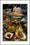 Salon de l'agricultureLes as de la boucherie