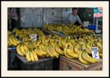 WroclawBanana, banana ...