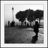 Montmartre(il ya 2 ans)