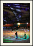 Patinoire 1