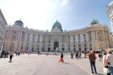 Wien. Innere Stadt