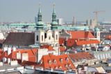 Wien. Kirches