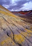 Chinle Formation, Paria Canyon-Vermillion Cliffs Wilderness, AZ