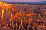 Bryce Pt., Bryce Canyon, UT