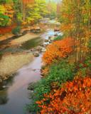 (NE13) Androscoggin River,  ME