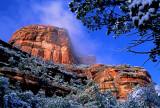 (SED10) Fay Canyon, Sedona, AZ