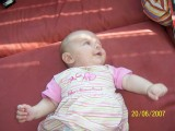 paulinka_2_month_old
