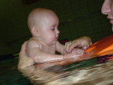 baby_swimming_autumn_2007