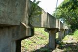 _DSC0086. Water Aqueduct