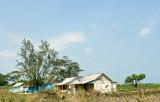 _DSC0102. Workers' Cottages 1