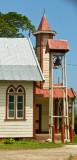 _DSC0108. Plantation Church