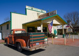 Jimtown Grocery and Deli  r.jpg