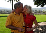 Love at the Winery r.jpg
