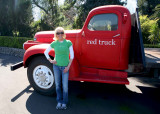 Cory and The Red Truck r.jpg