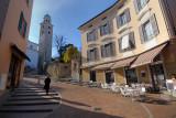Via Cattedrale