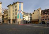 Place Scanavin