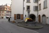Rue du Conseil 3
