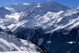 Mont Rogneux