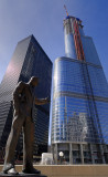 Presenting Trump Tower
