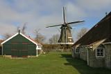 Formerum molen