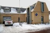 Politiebureau