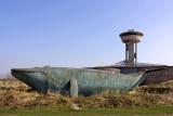 Natuurcentrum