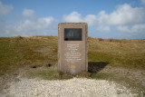 Monument De Valk