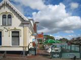 Appingedam - Café 't Gouden Anker